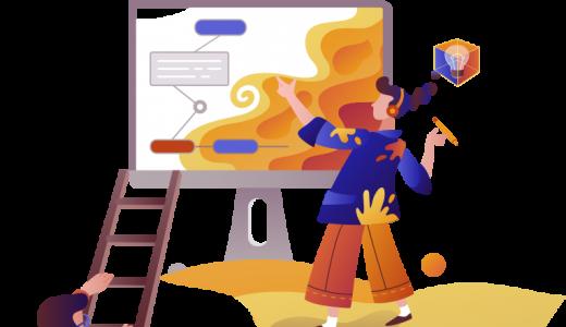 [2020年]ホームページやブログに使用できる素材集まとめ