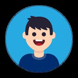 プログラミングスクール Dmm Webcamp ビジネス教養コースとは 特徴 口コミをまとめてみました 押さえておきたいweb知識