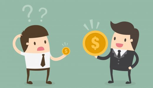 [スキマ時間で可能!] 月1万円かせぐことができるおすすめの副業をご紹介します!
