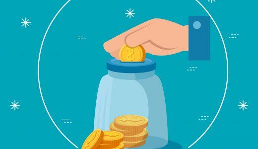 [ポイ活したい方必見!] ポイントのお得な貯め方・ポイント活用法をご紹介します!