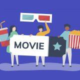 [無料体験期間あり!] WATCHAで見ることができるオススメの韓国映画をご紹介します!