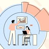 【英語初心者向け】英会話においてのアウトプットとインプットの比率についての話